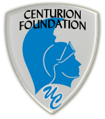 UC Centurion Foundation